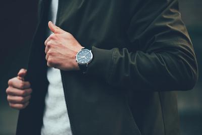 tips-memilih-jam-tangan-sesuai-dengan