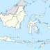 Covid-19 di Riau Tembus 7.000 Kasus, Hari Ini Tambah 254 Pasien Positif