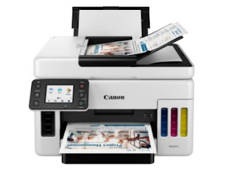 canon-ink-tank-printers