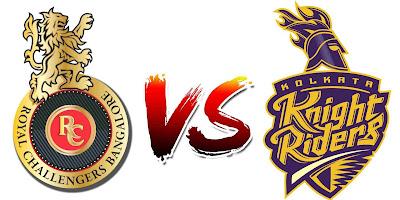 IPL 2021 में आज किसका मैच हैं | aaj kaunsi team ka match hai |