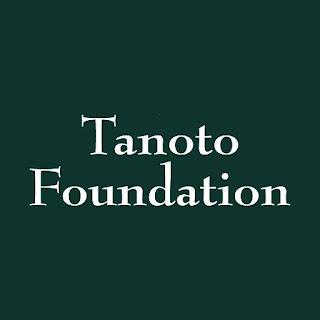 Tanoto Foundation Senior Program Support Officer Jakarta Based
