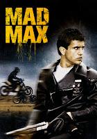 Mad Max 1979 Dual Audio Hindi 1080p HQ BluRay
