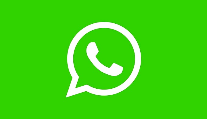 Download Gb Whatsapp 2020 - Gb Whatsapp Update 2020