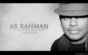 a r rahman tamil mp3 songs