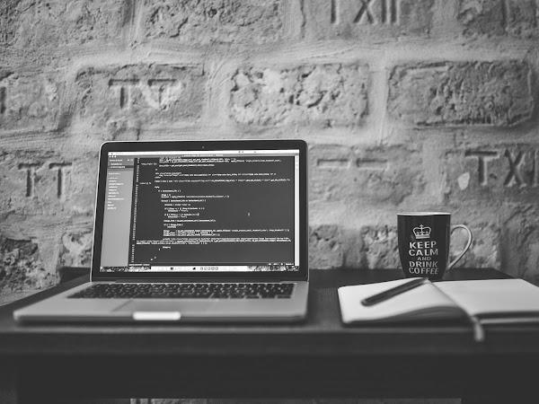 Tips Mudah Menulis Artikel ala Isdamaya