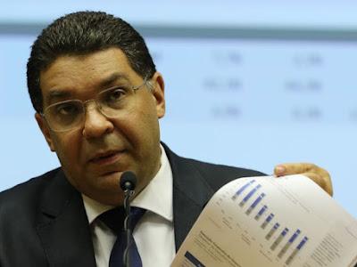 Rombo na Previdência atinge R$ 80 bilhões em 5 meses, diz governo