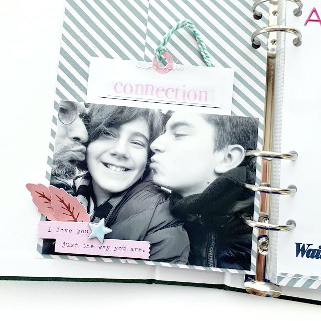 Angela_Tombari_Citrus_Twist_Kits_Dec14_05