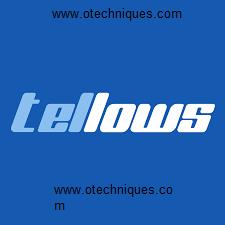 تطبيق Tellows لمعرفة من اتصل بك