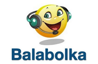 Balabolka-Latest-Version-For-Windows