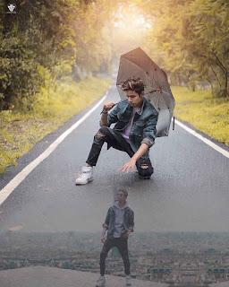 photoshoot ideas, new photoshoot pose, stylish photoshoot ideas, viral instagram photo, prateekpardeshi_07, viral instagram editing
