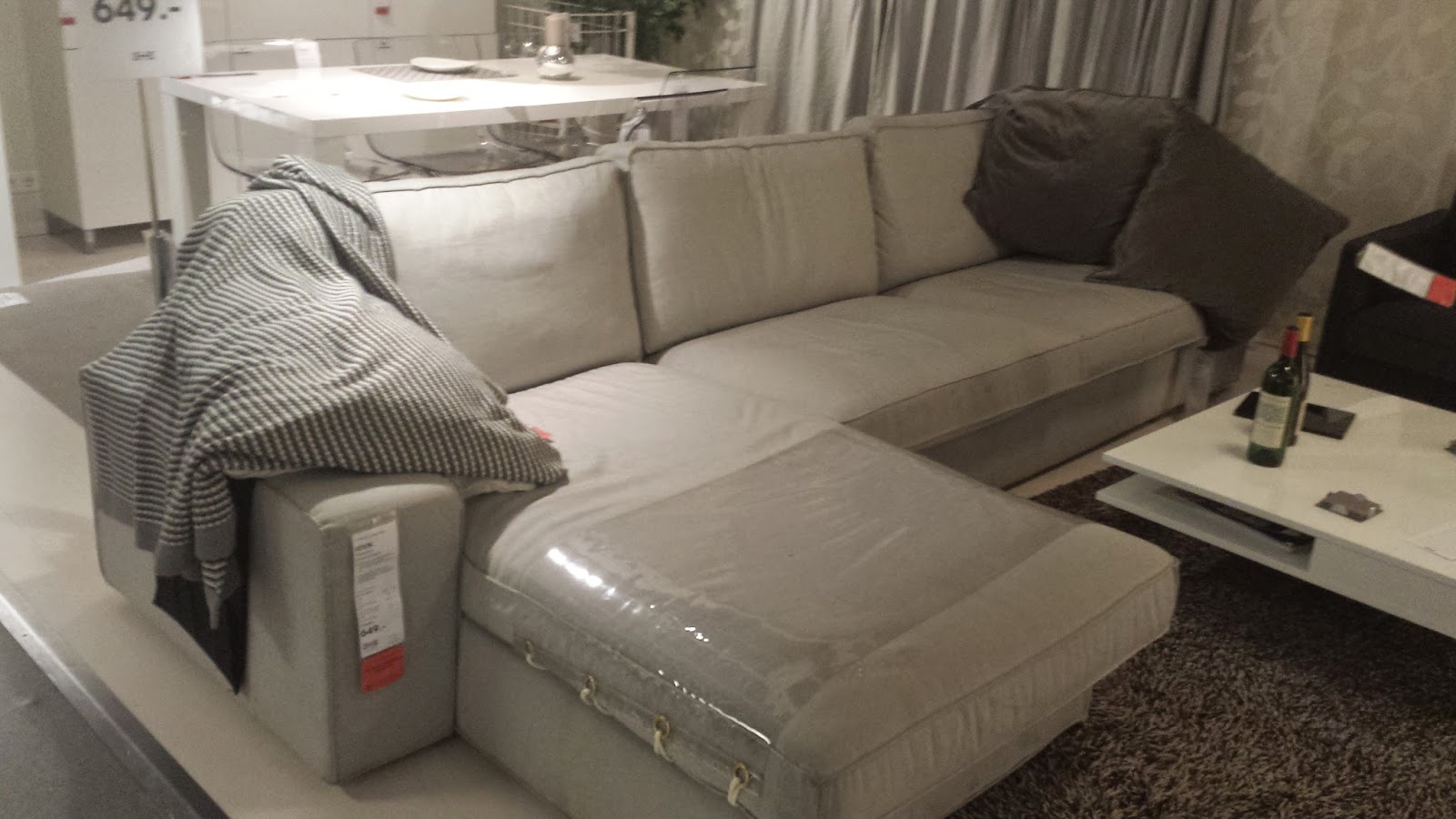 Sofa Bed Kwantum.Slaapbank Gamma Goedkope Gordijnen Kwantum Cars Bed Kwantum