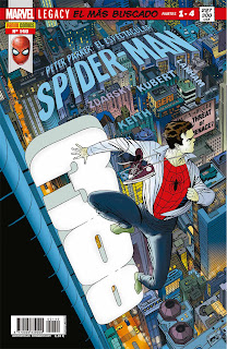 https://nuevavalquirias.com/spiderman-grapa-serie-regular.html