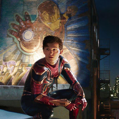 Spider-Man Will No Longer Be Shared by Marvel and Sony
