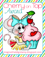 http://imaginethatdigistamp.blogspot.com.au/