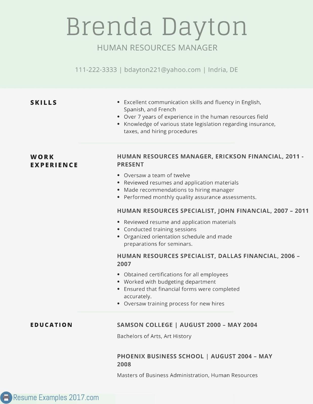 proper resume format proper resume format 2019 proper resume format for job proper resume format download proper resume format pdf proper resume format samples proper resume format for freshers proper resume format philippines proper resume format for engineering students proper resume format examples proper resume format for high school students proper resume format 2018 proper resume format 2017 proper resume format font size proper resume format canada