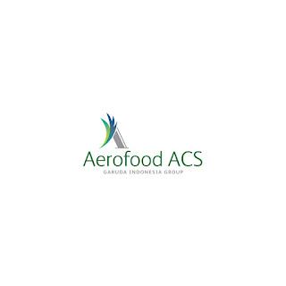 Lowongan Kerja PT. Aerofood Indonesia Terbaru