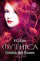 http://melllovesbooks.blogspot.co.at/2017/04/rezension-mythica-gottin-der-rosen-von.html