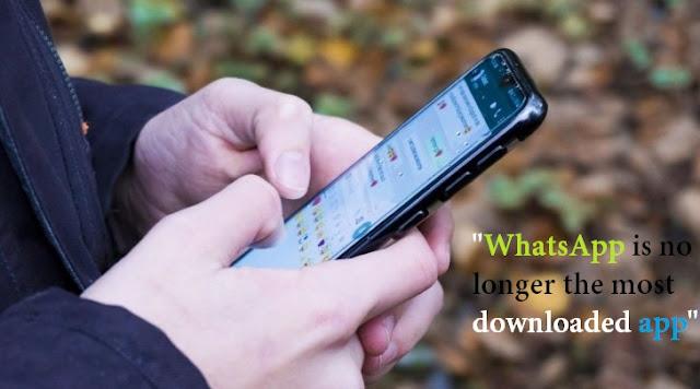 whatsapp application for android, whatsapp application free, whatsapp application please, whatsapp application download and install, whatsapp application for ipad free download, whatsapp application 2020