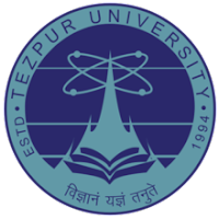 Library Trainees at Tezpur University :Walk-In-Interview