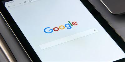 Google dan Facebook Membangun Kabel Bawah Laut Dari AS Sampai Indonesia