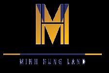 Minh Hưng Land