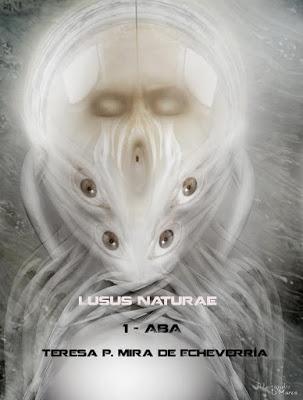 Reseña de Lusus Naturae