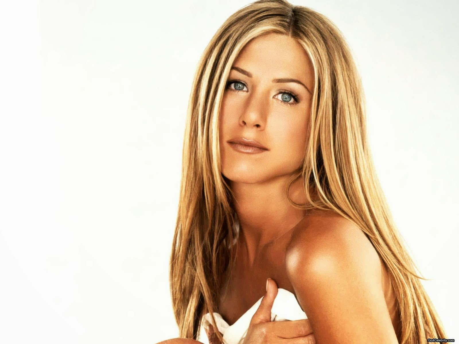 Jennifer Aniston Sexy Pictures 71