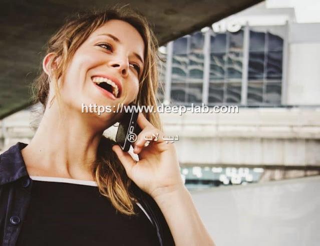 كيفية تسجيل المكالمات الهاتفية التي يتم إجراؤها على iOS و Android؟ - بسرعة وسهولة