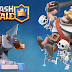 Clash Royale (Private Server Apk) Legendary Royale