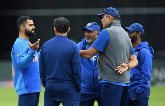 Semi Final 1 - World Cup 2019 : India vs New Zealand Preview
