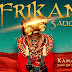 (Download Audio) Kamasutla Sauti Sol ft Vanessa Mdee – Kamasutra (New Mp3 )