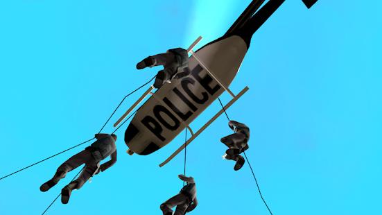 Grand Theft Auto: San Andreas Mod Apk Download