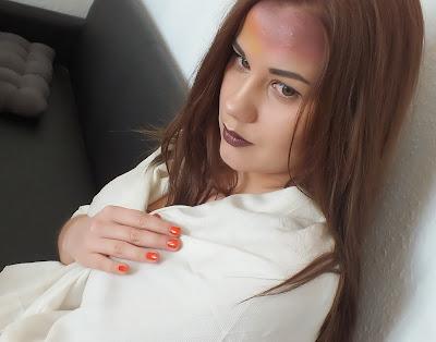 Juliette Make Up Marca 2014
