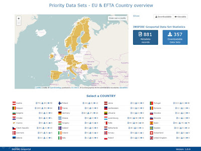 http://inspire-geoportal.ec.europa.eu/overview.html?view=pdEuOverview&legislation=all