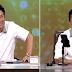 Watch | Kuya Wil, Natuwa sa 18-Anyos na Binata Dahil sa Kabutihan ng Kalooban Nito