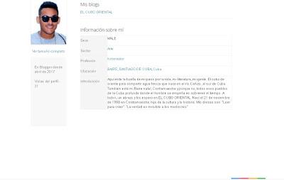 http://elcubooriental.blogspot.com/