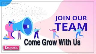 join-raqmedia-team