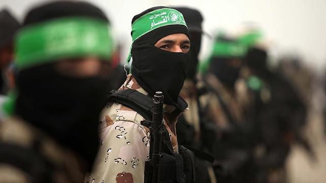 وكالة-فلسطينية-حماس-تؤكد-استعدادها-للتنازل-عن-حكم-غزة