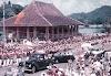 The Democratization Process in Ceylon, 1832-1948