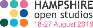 http://www.hampshireopenstudios.org.uk/artists/basingstoke/item/amanda-bates
