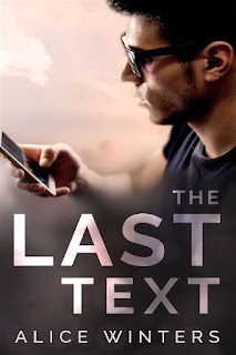 The last text | Alice Winters