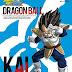 [BDMV] Dragon Ball Kai Vol.03 DISC1 [100219]