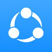 SHAREit: File Transfer,Sharing APK v5.3.62 [AdFree] [Latest]