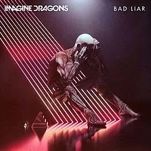 Makna Lagu Bad Liar Imagine Dragons