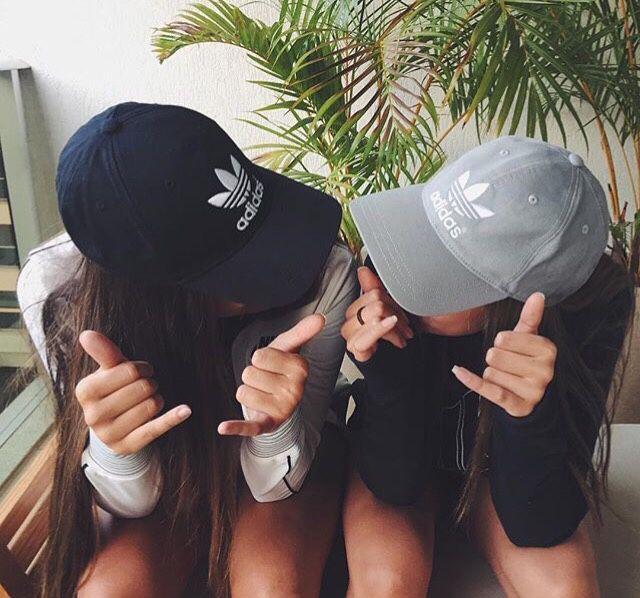 mejores amigas goals tumblr