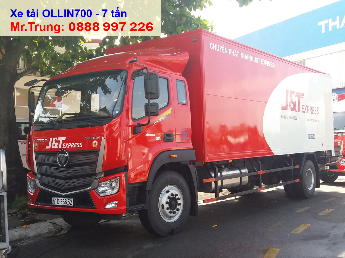 xe-tải-thaco-ollin-700-thùng-kín-tải-trọng-7-tấn-thùng-dài-5.8-mét