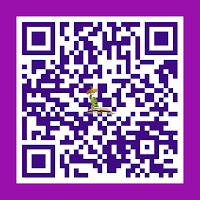 страница сообщества ВК