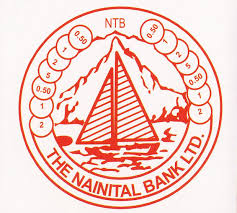 Nainital Bank Management Trainees Syllabus Question Pattern