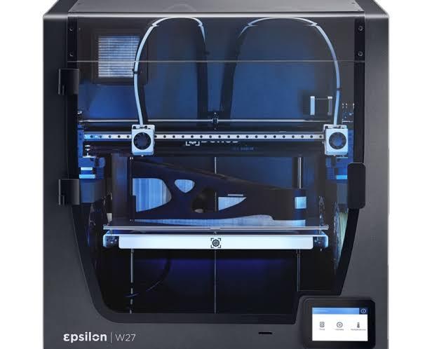 bcn3d epsilon w27 review bcn3d epsilon w27 price bcn3d epsilon w27 opinie bcn3d epsilon w27 test bcn3d epsilon w27 dual extrusion 3d-drucker bcn3d epsilon w27 sc bcn3d epsilon w27 3d printer
