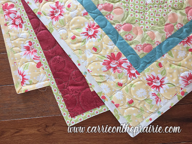 http://carrieontheprairie.blogspot.com/2019/03/6-quilts.html